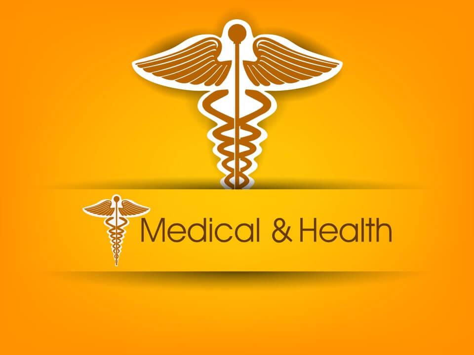 Educație medicală