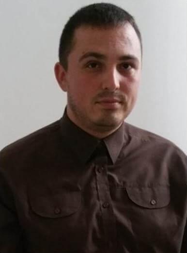 Cristian Negru