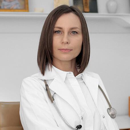 Dr.-Alina-Gogulescu