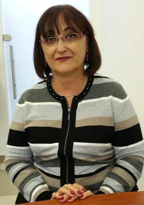 Emilia Crăsnianu