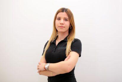 Fkt. Liliana Paun
