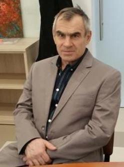 Profesorul universitar Ioan Lala-Popa
