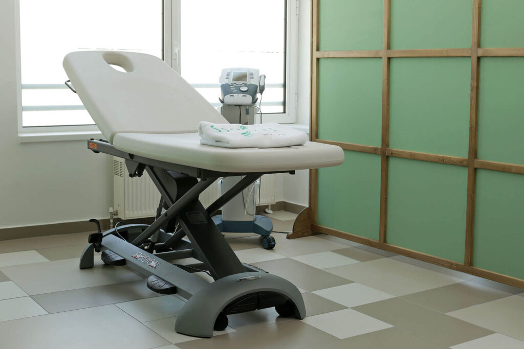 electroterapie-masaj-scaun